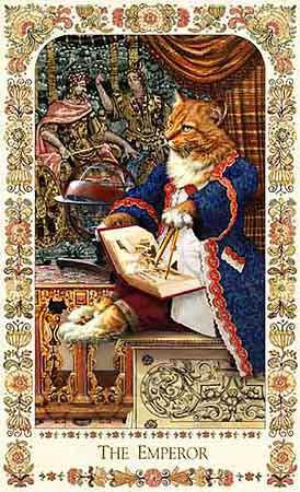 http://tarot.indeep.ru/decks/bohemian_cats/pics/emperor.jpg
