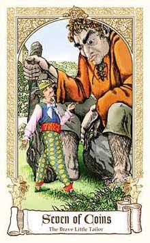 http://tarot.indeep.ru/decks/fairytale/pics/coins_seven.jpg