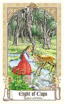 http://tarot.indeep.ru/decks/fairytale/pics/cups_eight.jpg