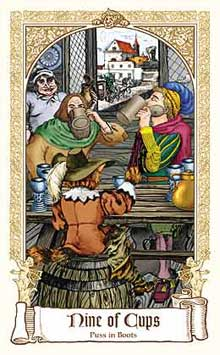 http://tarot.indeep.ru/decks/fairytale/pics/cups_nine.jpg