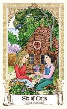 http://tarot.indeep.ru/decks/fairytale/pics/cups_six.jpg