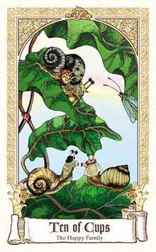 http://tarot.indeep.ru/decks/fairytale/pics/cups_ten.jpg