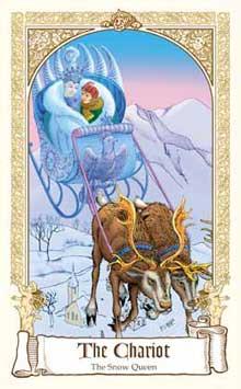 http://tarot.indeep.ru/decks/fairytale/pics/fairy_chariot.jpg