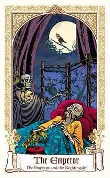 http://tarot.indeep.ru/decks/fairytale/pics/fairy_emperor.jpg