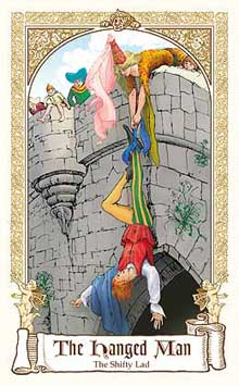 http://tarot.indeep.ru/decks/fairytale/pics/fairy_hanged.jpg
