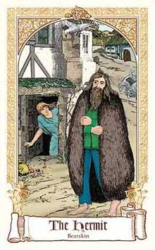 http://tarot.indeep.ru/decks/fairytale/pics/fairy_hermit.jpg