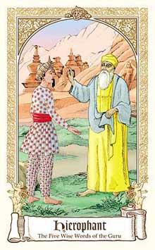 http://tarot.indeep.ru/decks/fairytale/pics/fairy_hierophant.jpg