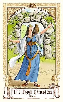 http://tarot.indeep.ru/decks/fairytale/pics/fairy_libuse.jpg
