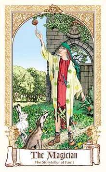 http://tarot.indeep.ru/decks/fairytale/pics/fairy_magician.jpg