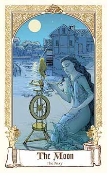 http://tarot.indeep.ru/decks/fairytale/pics/fairy_moon.jpg