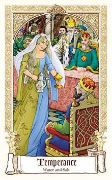 http://tarot.indeep.ru/decks/fairytale/pics/fairy_temperance.jpg
