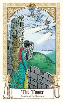 http://tarot.indeep.ru/decks/fairytale/pics/fairy_tower.jpg