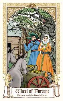http://tarot.indeep.ru/decks/fairytale/pics/fairy_wheel.jpg