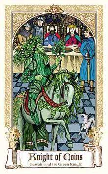 http://tarot.indeep.ru/decks/fairytale/pics/knight_coins.jpg