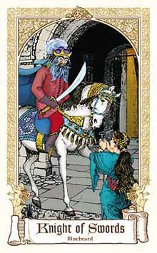 http://tarot.indeep.ru/decks/fairytale/pics/knight_swords.jpg