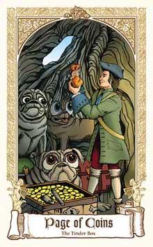 http://tarot.indeep.ru/decks/fairytale/pics/page_coins.jpg