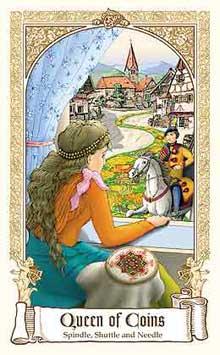 http://tarot.indeep.ru/decks/fairytale/pics/queen_coins.jpg