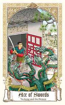 http://tarot.indeep.ru/decks/fairytale/pics/swords_ace.jpg
