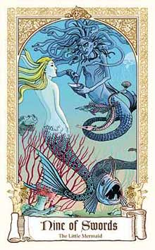 http://tarot.indeep.ru/decks/fairytale/pics/swords_nine.jpg