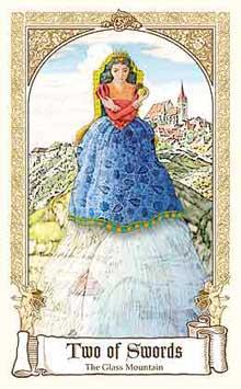 http://tarot.indeep.ru/decks/fairytale/pics/swords_two.jpg