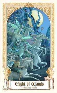 http://tarot.indeep.ru/decks/fairytale/pics/wands_eight.jpg