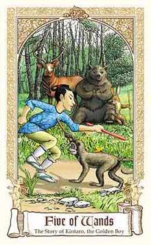http://tarot.indeep.ru/decks/fairytale/pics/wands_five.jpg