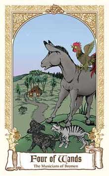 http://tarot.indeep.ru/decks/fairytale/pics/wands_four.jpg