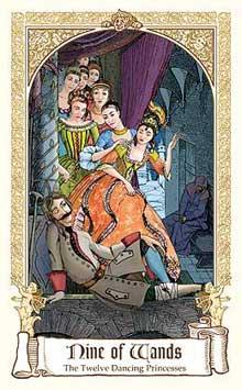 http://tarot.indeep.ru/decks/fairytale/pics/wands_nine.jpg